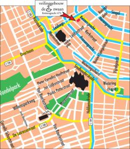 Kaart-locatie-Veilinggebouw-De-Zwaan-groot